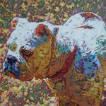 Bulldog-1.jpg