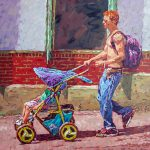 Father-with-Stroller-DSC_0998-1.jpg