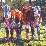 Linwoods-Cows-II-Acrylic-19x23-1.jpg