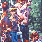 Public-Pool-Acrylic-A-19x25-1.jpg