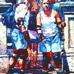 Rollarbladers-Acrylic-A-28x35resize-copy-1.jpg