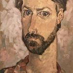 Self-Portrait-1.jpg