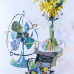 Still-life-with-Jonquils-Electric-fan-Marbles-1.jpg