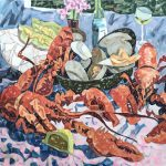 Still-life-with-Lobsters-1.jpg
