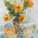 Still-life-with-Sunflowers-2.jpg