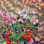 Summer-Orchids-1.jpg
