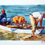 Young-men-and-Dog-with-Rowboat-2.jpg