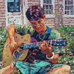 boy-with-guitar-DSC_0014.jpg