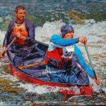 canoe-racers-1.jpg