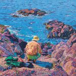 man-on-rocks-DSC_0023-1.jpg