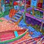 oar-house-porch.jpg