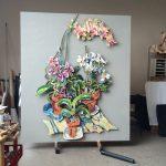 orchids-in-studio.jpg