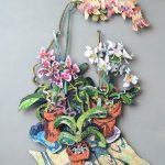 orchids-on-porch-1.jpg