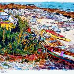 watercolor-shorelinr-1.jpg
