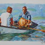 young-men-in-rowboat-1.jpg